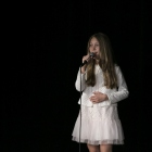 ROSśpiewani